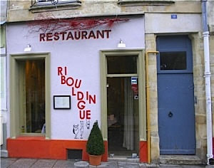 paris-ribouldingue-7329