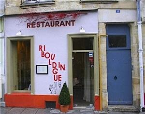 paris-ribouldingue-7329