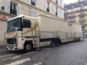 circus-lorry